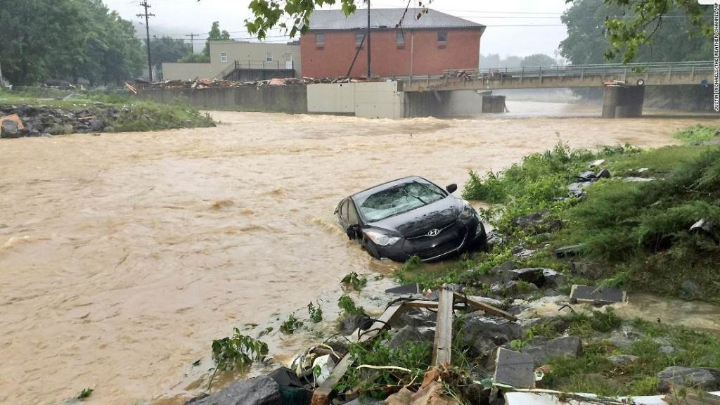 160624151100-01-west-virginia-flood-0624-super-169